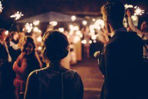 Pourquoi faire appel à un Organisateur de Mariage ( wedding planner ) ?
